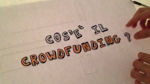 backstage3_crowdfunding_linfografico
